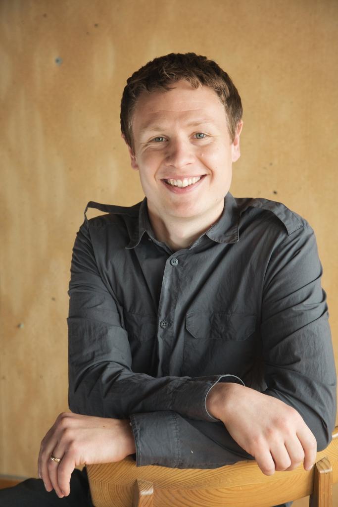 Jeremy Koerselman